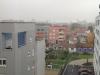 bedroom_2_20121218_1349149196