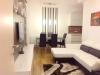 living_room_1_20121218_1408499877