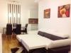 living_room_2_20121218_1024465733